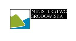 ministerstwo_srodowiska.png