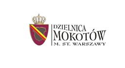 mokotow.png