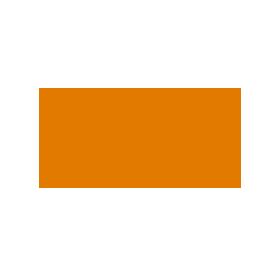 qlx.png