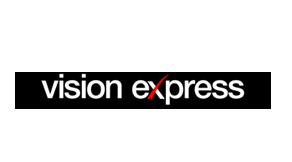 vision_express.png