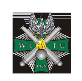 witu.png